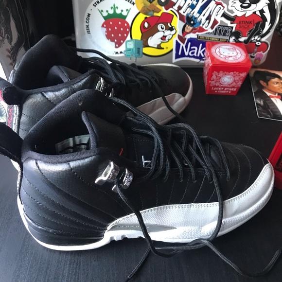 Jordan Shoes | Playoff 2s | Poshmark